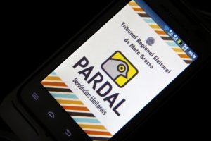 TRE lança aplicativo para denunciar crimes eleitorais
