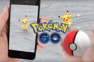 ASSALTOS, ACIDENTES E ENEM: Em menos de 24h Pokemon Go no Brasil já coleciona histórias bizarras