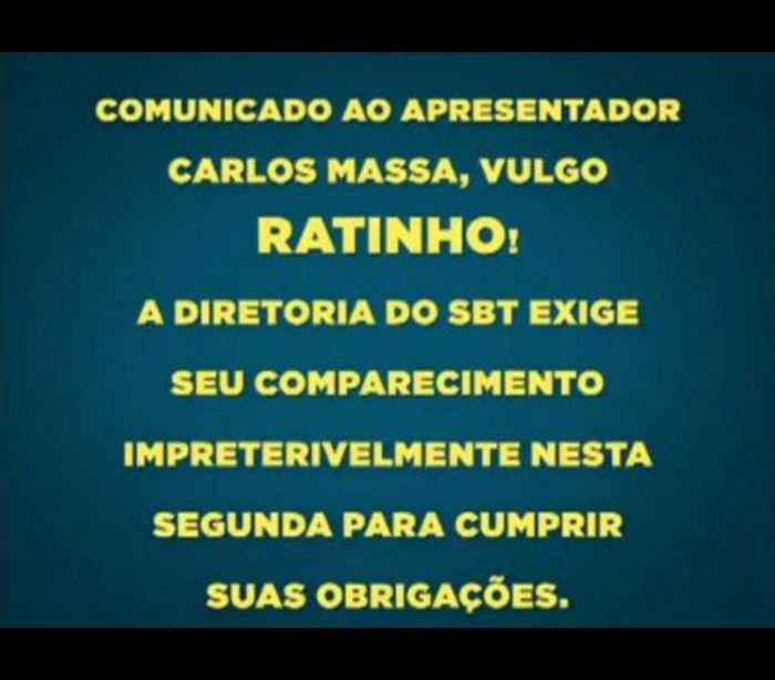 ratinho 02