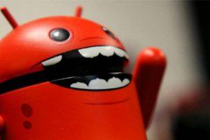 900 milhões de smartphones Android estão em risco, saiba mais