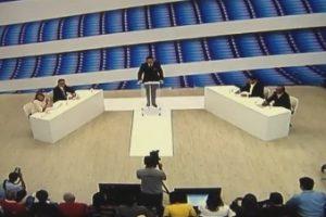 debate master