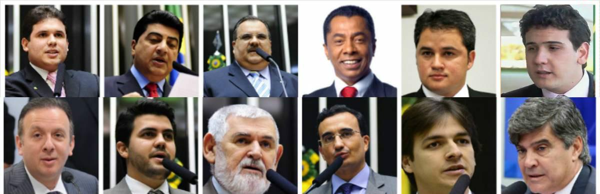 deputados-paraibanos
