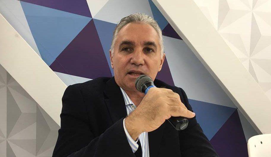 Deusimar Guedes diz que segurança potiguar não pode 'dar um passo atrás'