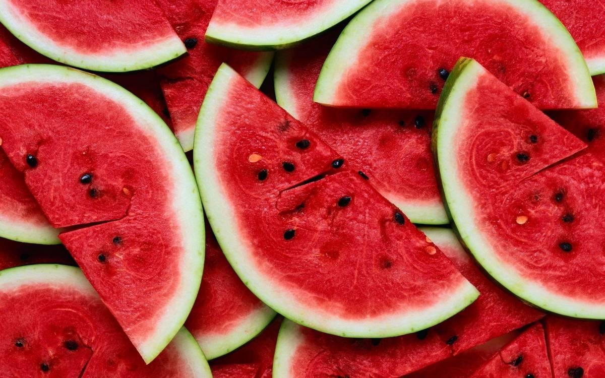 dieta-da-melancia