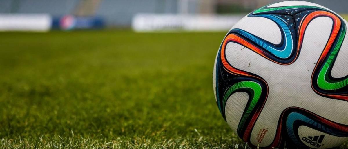 ESCÂNDALO: Quase 100 clubes de futebol estão envolvidos em caso de pedofilia