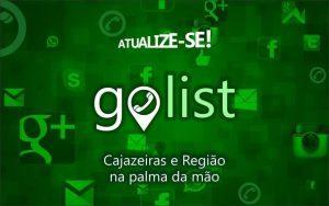 Conheça o aplicativo criado por paraibanos que é sucesso de downloads