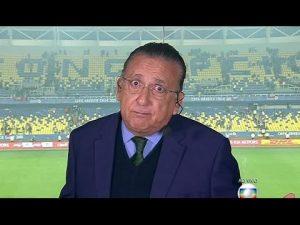 veja video galvao bueno comete g 300x225 - Galvão Bueno se irrita e manda Felipe Melo parar de dar entrevistas