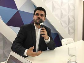Wilson Filho acredita que Jovair terá sete votos da bancada da Paraíba
