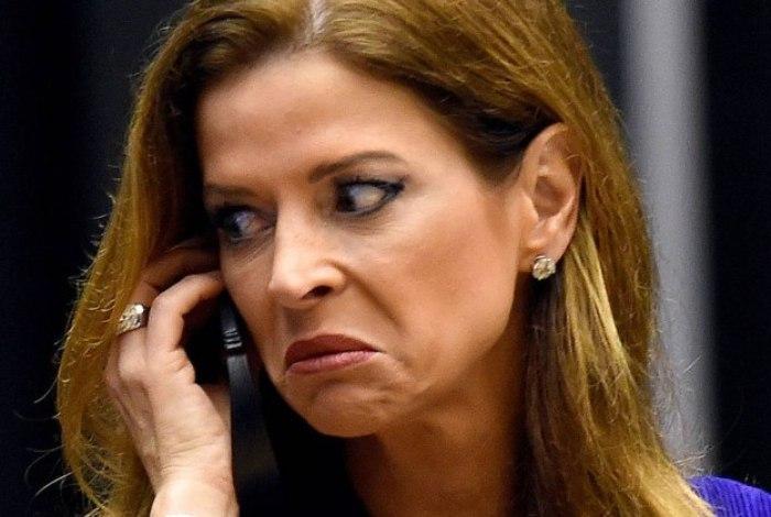 Juiz Sérgio Moro dá 5 dias para deputado do PMDB da Paraíba definir quando depõe em favor mulher de Cunha