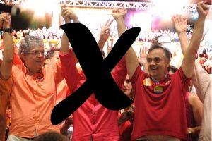 Ricardo-X-Cartaxo