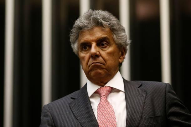 Primeiro-secretário da Câmara diz que Rodrigo Maia sabia de 'acordão' de anistia a caixa 2