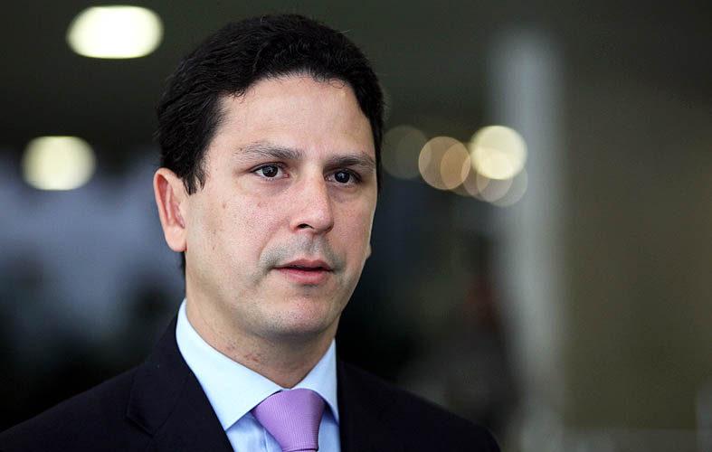 Ministro das Cidades volta à João Pessoa nesta sexta-feira para ação nacional contra o Aedes Aegypti