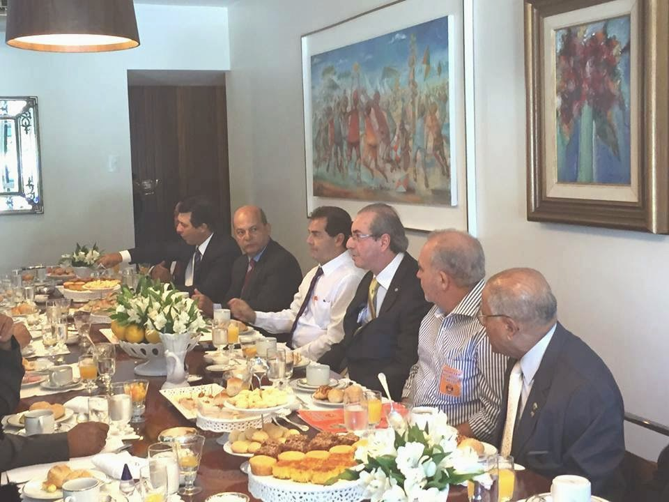 deputados-banquete