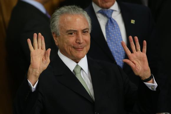 michel-temer-agencia-brasil-2
