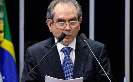 Segmentos conservadores da política temem o senador Lira por que não faz o jogo sujo – Por Rui Galdino