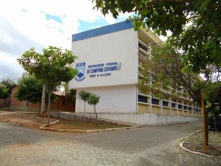 ufcg_campus_cjz