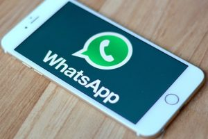 STF quer ouvir opinião de especialistas sobre os bloqueios do WhatsApp