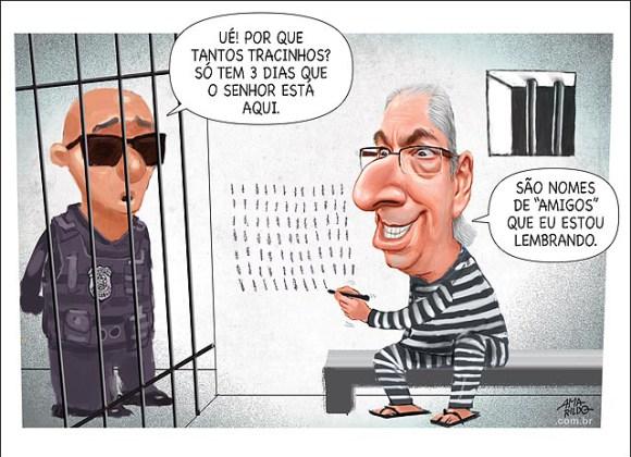 eduardo-cunha-lembrando-dos-amigos-na-cadeia