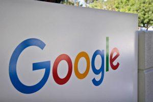 Google vai começar a classificar notícias falsas para proteger o usuário