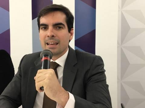 Lucas de Brito Pereira