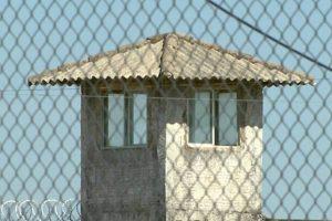 Exemplo para o Brasil, sistema carcerário usado no Japão – Por Léo G. Medeiros
