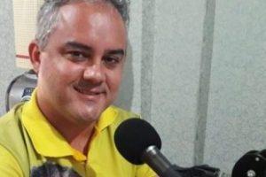Prefeito de Alhandra investe em escolas e cancela o Carnaval da cidade