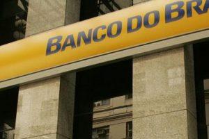 Clientes de agências fechadas do Banco do Brasil na PB denunciam cobrança de taxa de transferência
