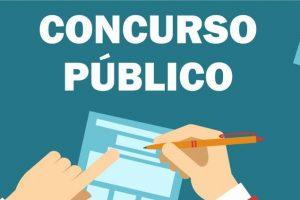 Concursos públicos têm 6.430 vagas no país com salários de até R$ 24,8 mil