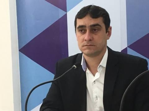 eduardo dantas cubati - Prefeito de Cubati destaca as mídias sociais como aliadas na gestão e na campanha deste ano