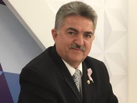 VEJA VÍDEO: 'As oposições perderam o timing', João Gonçalves analisa composição das chapas na Paraíba