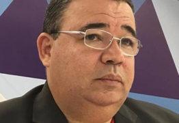 'Me chamaram de louco', afirma Rui Galdino após acertar resultado do segundo biênio na ALPB