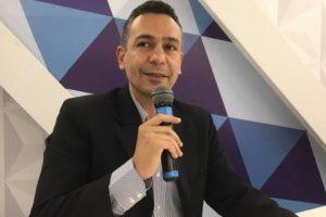 Santa Rita: MP recomenda anulação de decretos e cancelamento de dispensa de licitações