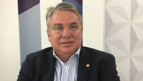 Vereador diz que teve que 'pedir licença' a traficantes para ter acesso a comunidades de João Pessoa