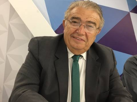 renato gadelha - Renato Gadelha sugere diminuir número de sessões na ALPB para facilitar campanha eleitoral