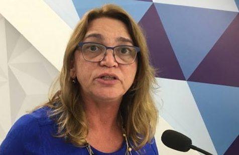 'Segredo para fidelizar clientes é ter qualidade no serviço e nos alimentos', diz Ruth Avelino