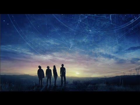 Europa autoriza projeto para buscar vida extraterrestre