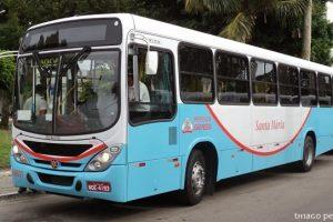Conselho de Mobilidade aprova reajuste da tarifa de ônibus para R$ 3,30
