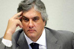 Procuradoria Geral da República pode anular delação de Delcídio Amaral