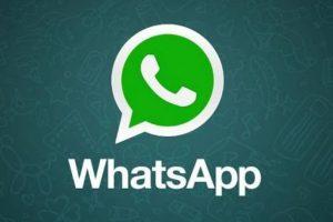 ATENÇÃO – Novo golpe atinge usuários do WhatsApp; saiba mais