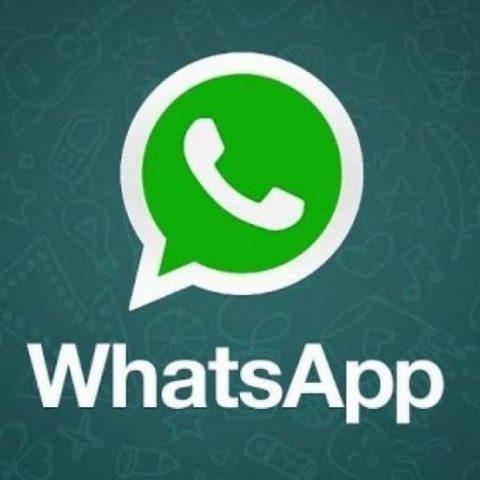 Saiba como bloquear um contato no WhatsApp sem que ele descubra