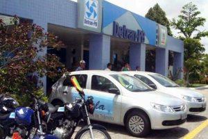Projeto proíbe apreensão de veículos que estejam com IPVA atrasado na Paraíba