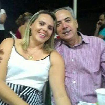 dr-marcilio-e-esposa