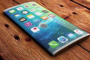 iPhone 7 chega ao Brasil; confira os preços