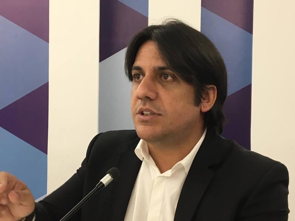 Secretário anuncia acordo do Detran com bancos e concessionárias e acaba polêmica sobre gravames
