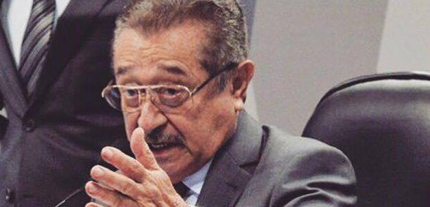 Senado limita criação de novos partidos no Brasil; Maranhão votou favorável