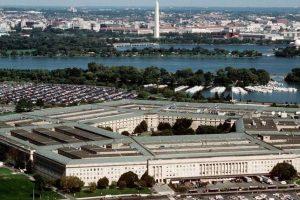 EUA teme ataque de hackers russos no dia das eleições