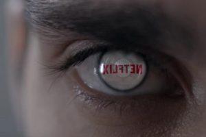 VEJA VÍDEO: Netflix prevê futuro sombrio com lentes especiais para ver TV