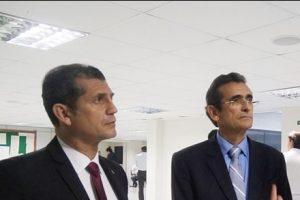 LESÃO AO CONSUMIDOR: Comissão da OAB-PB vai acompanhar investigações sobre o caso do 'fio preto' da Energisa