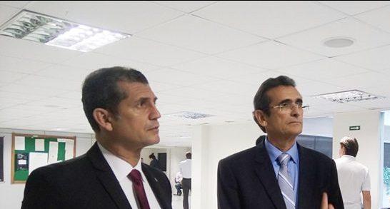Denúncia de assédio, avacalhada ingerência político partidária; a nossa OAB-PB desvestiu-se de seu papel histórico – Por Gilvan Freire