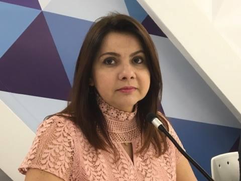 Presidente da Associação dos Magistrados defende eleição direta para o Tribunal de Justiça da Paraíba